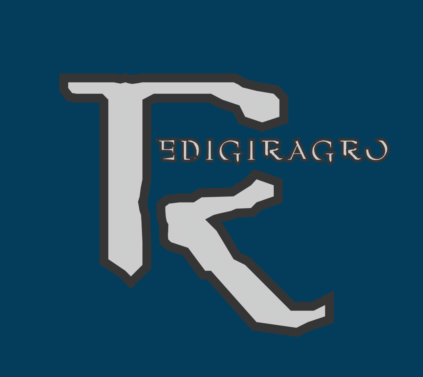 Redigiragro